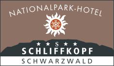 schliffkopf