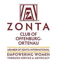 Zonta Club Offenburg-Ortenau